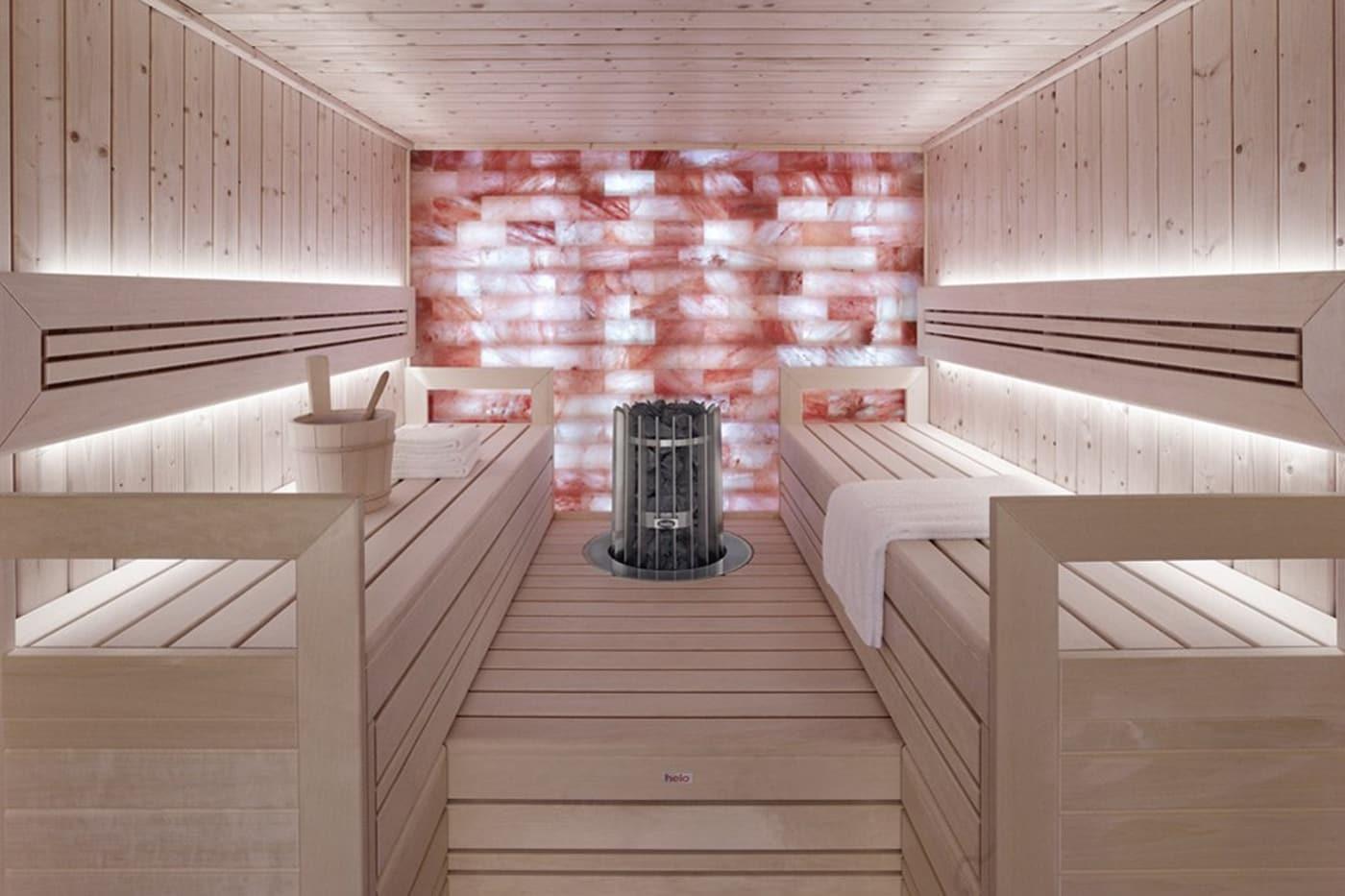 saunas-24-36-gal--200