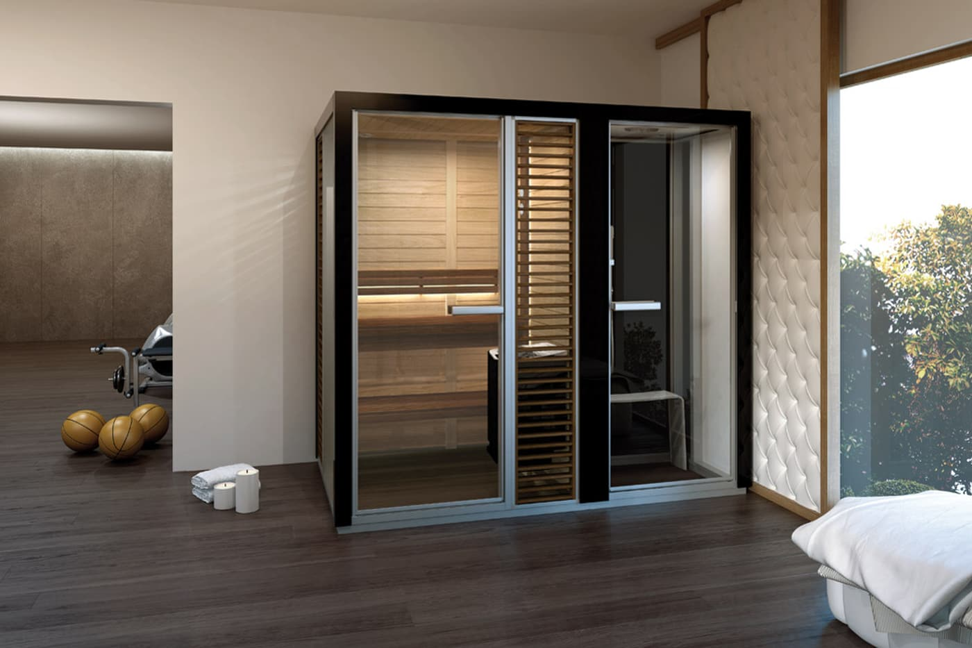 saunas-24-36-gal--201